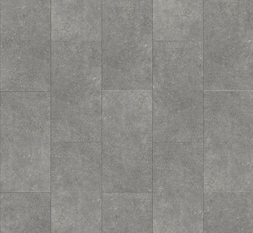 Moduleo Select Stone Cantera Click 46930