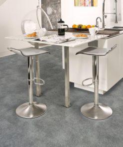Moduleo Select Cantera 46930