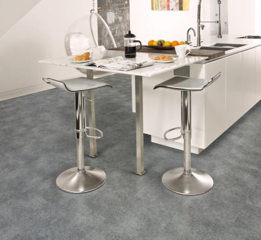 Moduleo Select Stone Cantera 46930