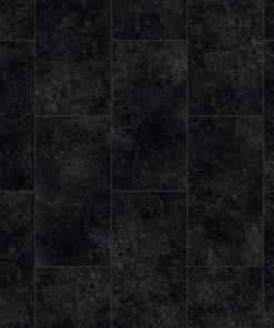 Moduleo Select Stone Cantera Click 46990