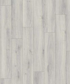 Moduleo Select Wood Classic Oak Click 24125