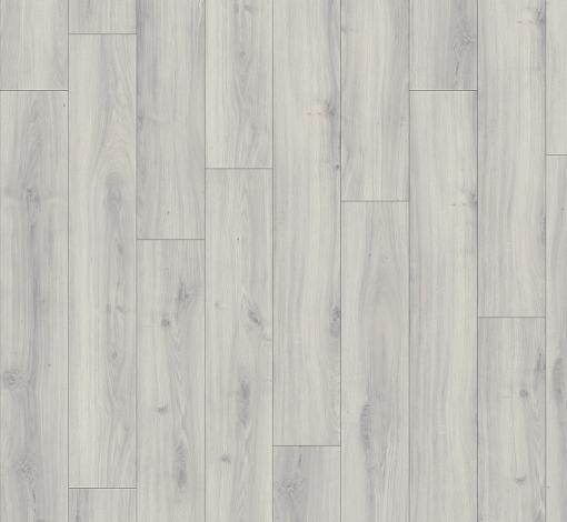 Moduleo Select Wood Classic Oak 24125