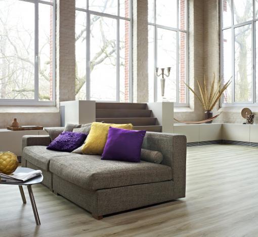 Moduleo Select Wood Classic Oak Click 24228