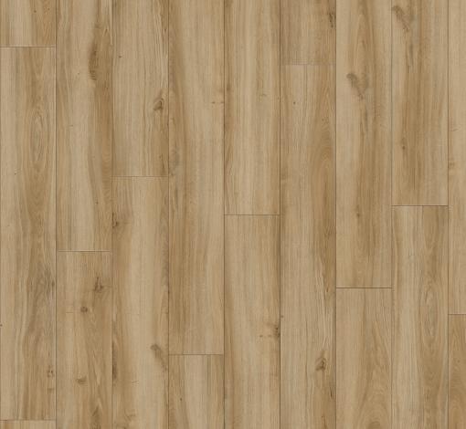 Moduleo Select Wood Classic Oak Click 24837