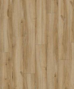 Moduleo Select Wood Classic Oak 24837