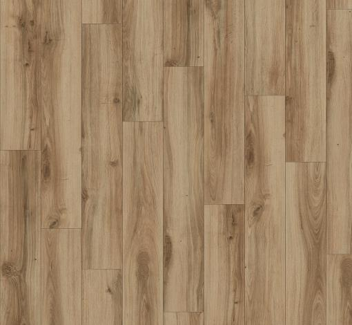 Moduleo Select Wood Classic Oak Click 24844