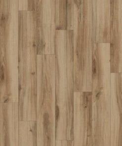 Moduleo Select Wood Classic Oak 24844