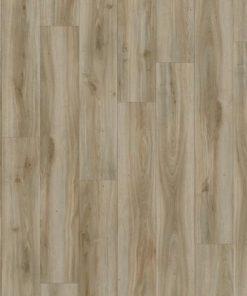 Moduleo Select Wood Classic Oak Click 24864