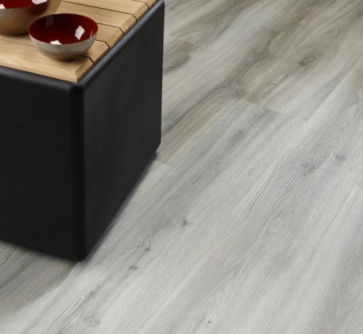 Moduleo Select Wood Classic Oak 24932