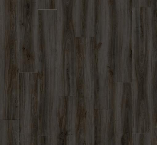 Moduleo Select Wood Classic Oak Click 24980-0