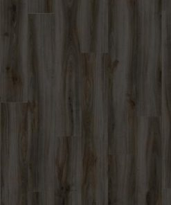Moduleo Select Wood Classic Oak 24980