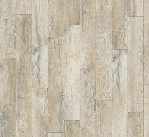 Moduleo Select Wood Country Oak 24130