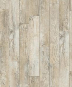 Moduleo Select Wood Country Oak Click 24130