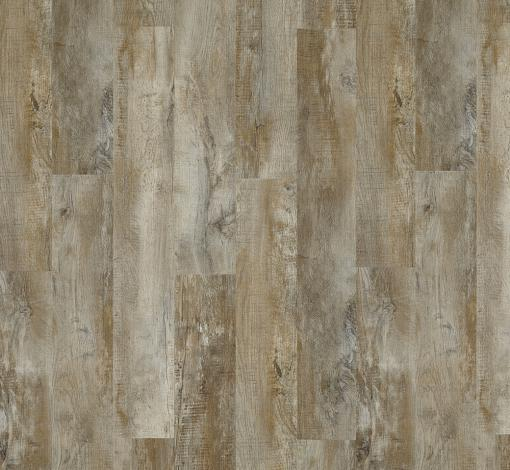 Moduleo Select Wood Country Oak 24277