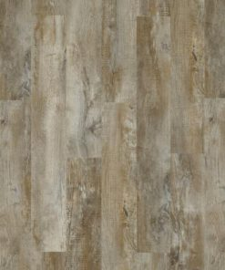 Moduleo Select Wood Country Oak Click 24277