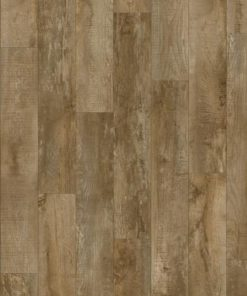 Moduleo Select Wood Country Oak 24842