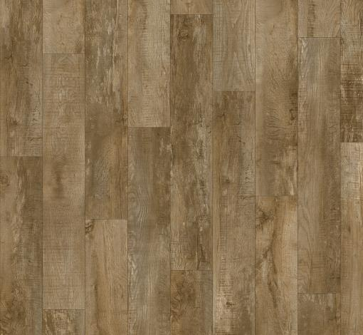 Moduleo Select Wood Country Oak Click 24842
