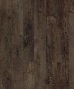 Moduleo Select Wood Country Oak Click 24892
