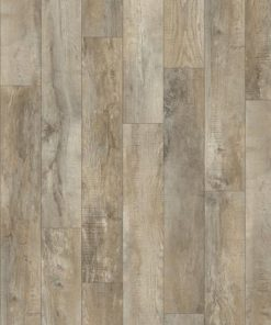 Moduleo Select Wood Country Oak Click 24918