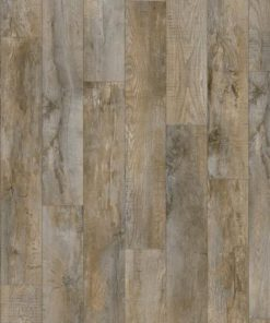 Moduleo Select Wood Country Oak 24958