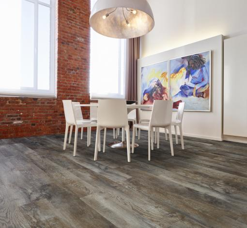 Moduleo Select Wood Country Oak 24958