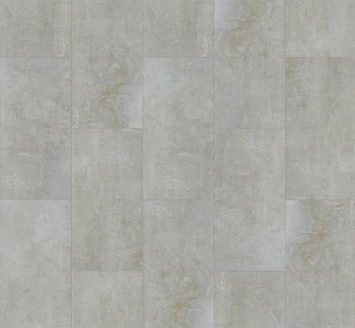 Moduleo Select Stone Jetstone 46942
