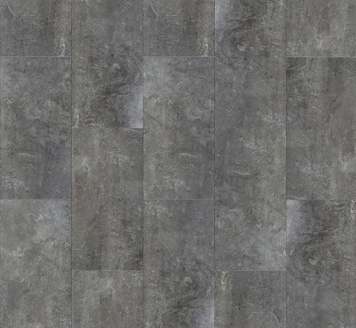 Moduleo Select Stone Jetstone 46982