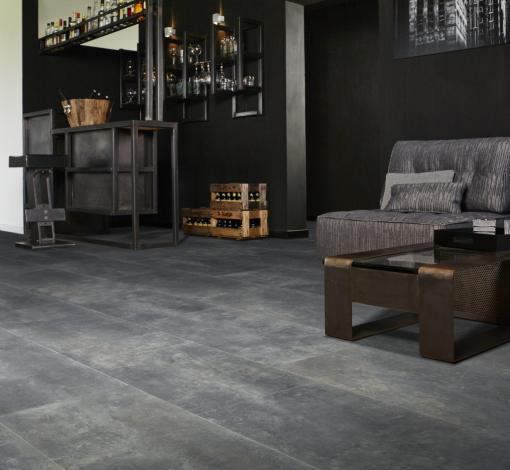 Moduleo Select Stone Jetstone Click 46982