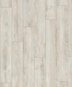 Moduleo Select Wood Midland Oak 22110