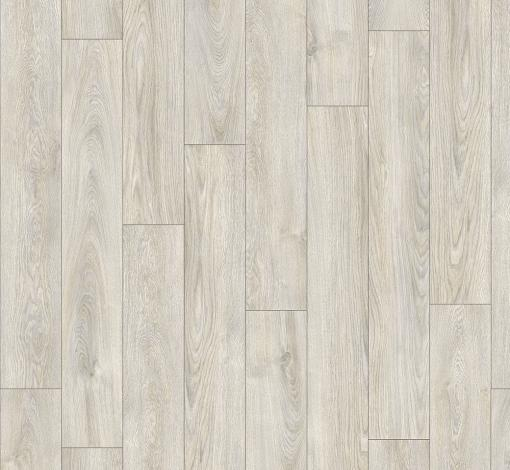 Moduleo Select Wood Midland Oak 22110