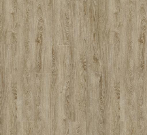 Moduleo Select Wood Midland Oak Click 22231