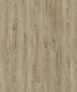 Moduleo Select Wood Midland Oak 22231