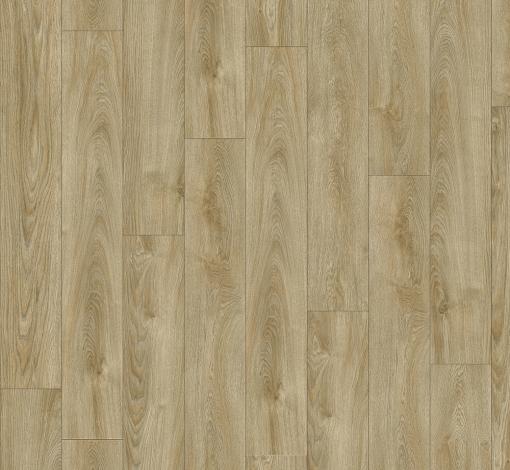 Moduleo Select Wood Midland Oak Click 22240