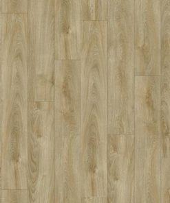 Moduleo Select Wood Midland Oak 22240