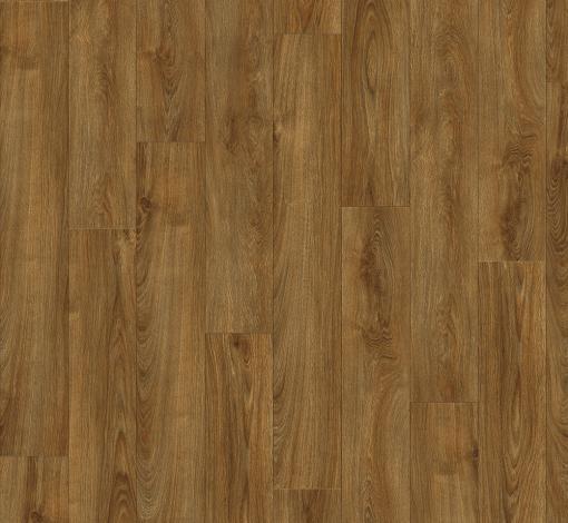 Moduleo Select Wood Midland Oak Click 22821