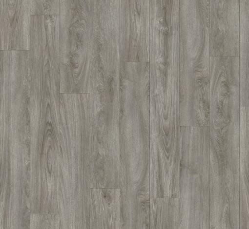 Moduleo Select Wood Midland Oak 22929