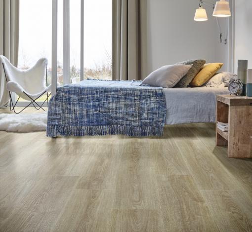 Moduleo Transform Wood Verdon Oak 24280 XL