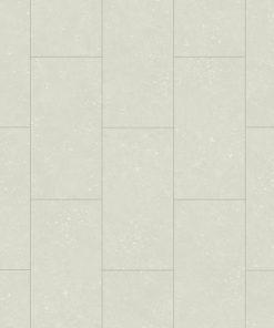 Moduleo Transform Stone Azuriet 46148
