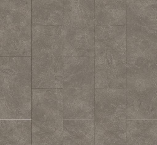 Moduleo Transform Stone Azuriet 46860 Click
