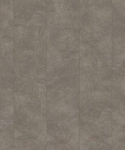 Moduleo Transform Stone Azuriet 46860