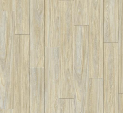 Moduleo Transform Wood Baltic Maple 28230