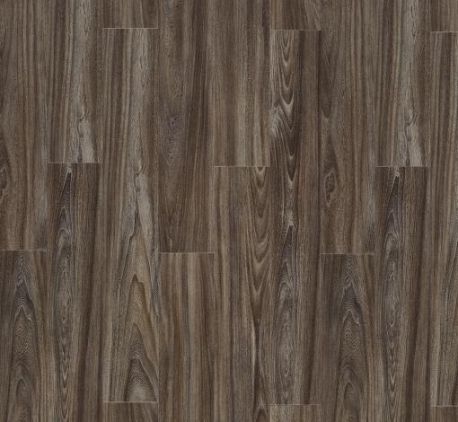 Moduleo Transform Wood Baltic Maple 28884 Click-0