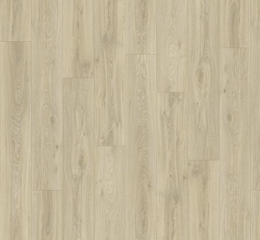 Moduleo Transform Blackjack Oak 22215 Click-0