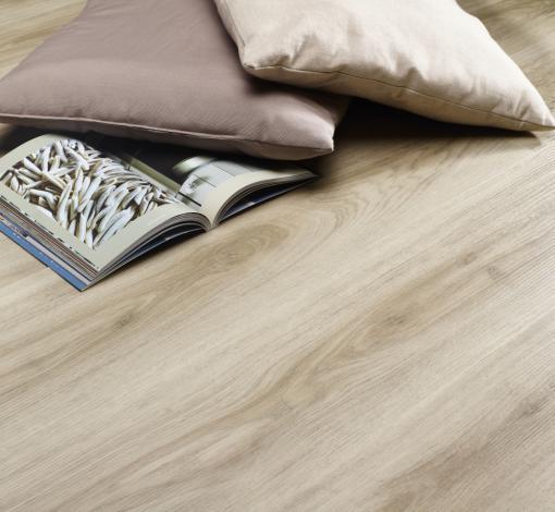 Moduleo Transform Wood Classic Oak 24234 Click