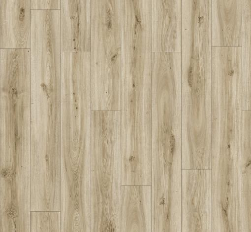 Moduleo Transform Wood Classic Oak 24234