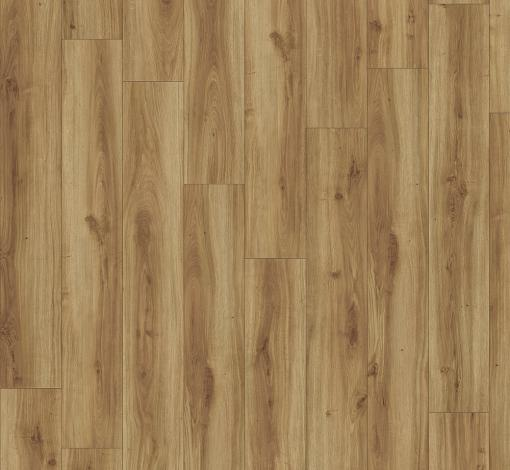 Moduleo Transform Wood Classic Oak 24235