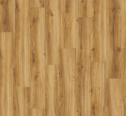 Moduleo Transform Wood Classic Oak 24438