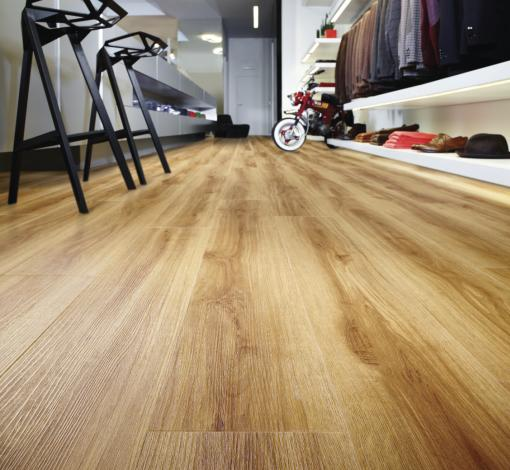 Moduleo Transform Wood Classic Oak 24438 Click