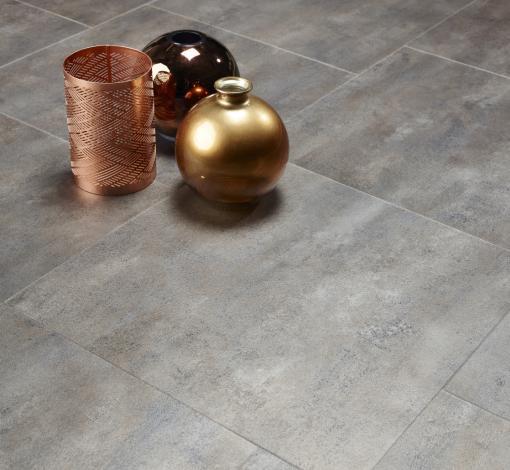 Moduleo Transform Stone Concrete 40876 (493 x 493 mm)