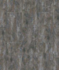 Moduleo Transform Stone Concrete 40876